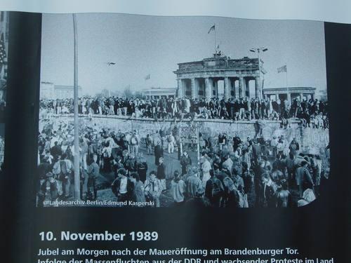 November_1989