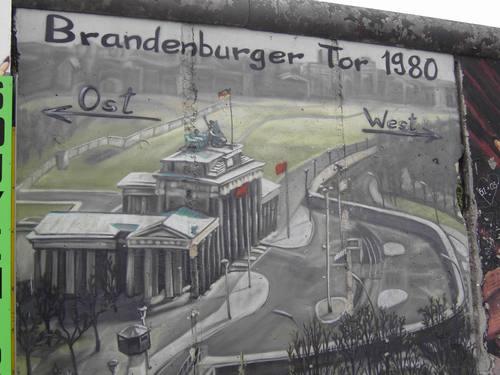 Wall_artwork2