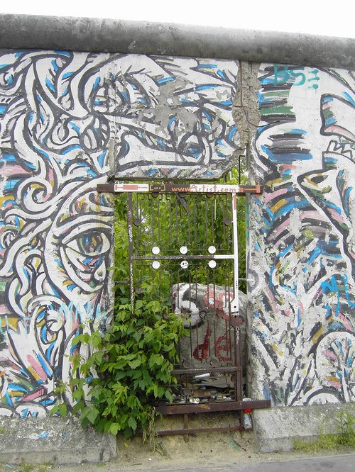 Wall_artwork3