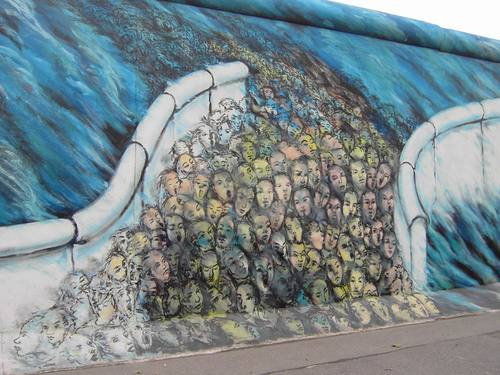 Wall_artwork8